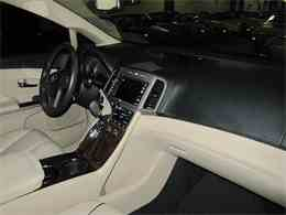Picture of '13 Venza - $21,900.00 Offered by Classic Auto Sales - KYK2