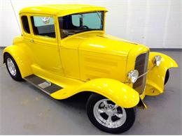 Picture of '31 Deluxe - KYKA