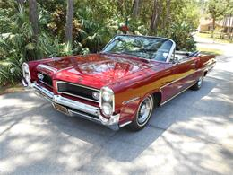 Picture of '64 Catalina located in Florida - $42,500.00 Offered by a Private Seller - KYKX