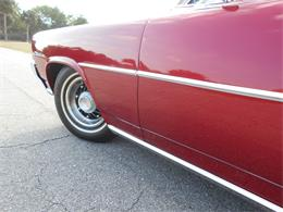 Picture of Classic 1964 Catalina Offered by a Private Seller - KYKX
