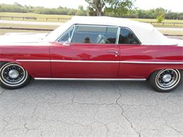 Picture of Classic 1964 Pontiac Catalina located in Rockledge Florida - KYKX