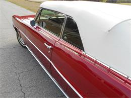 Picture of '64 Pontiac Catalina located in Florida - $42,500.00 Offered by a Private Seller - KYKX