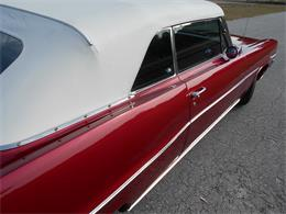 Picture of Classic 1964 Catalina located in Rockledge Florida - $42,500.00 Offered by a Private Seller - KYKX