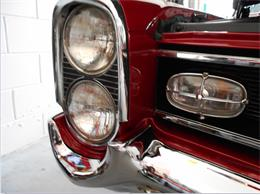 Picture of 1964 Catalina - $42,500.00 Offered by a Private Seller - KYKX
