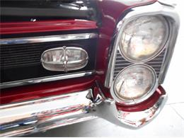 Picture of 1964 Catalina Offered by a Private Seller - KYKX