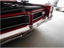Picture of Classic 1964 Pontiac Catalina located in Florida - KYKX