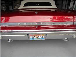 Picture of 1964 Pontiac Catalina - KYKX