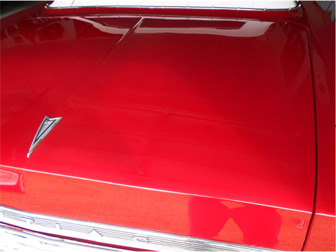 Large Picture of '64 Pontiac Catalina located in Florida - $42,500.00 - KYKX