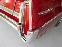 Picture of Classic '64 Pontiac Catalina located in Rockledge Florida - KYKX