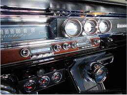 Picture of 1964 Catalina - KYKX