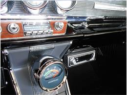 Picture of '64 Catalina - $42,500.00 Offered by a Private Seller - KYKX