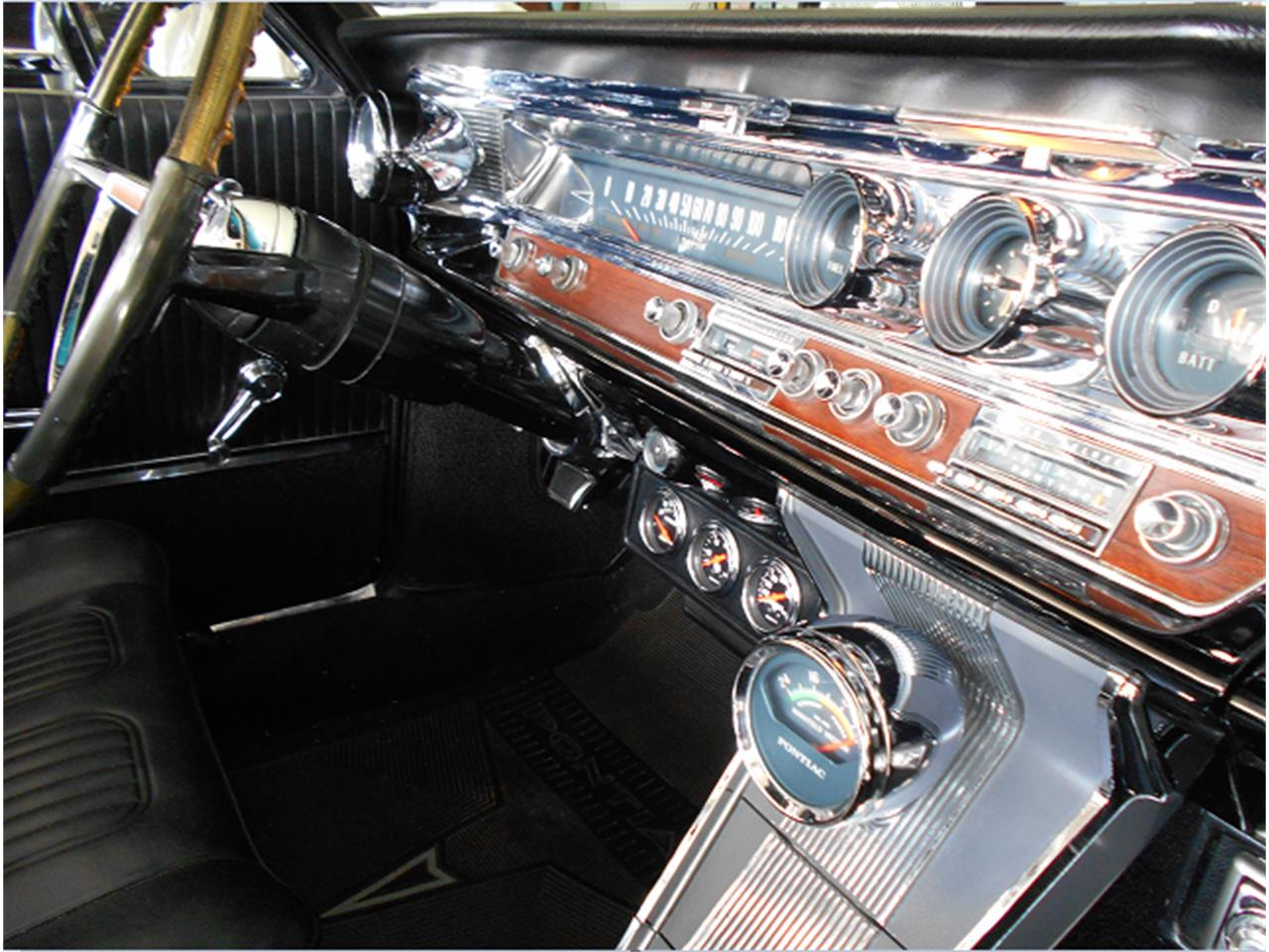 Large Picture of 1964 Catalina Offered by a Private Seller - KYKX