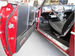 Picture of Classic '64 Pontiac Catalina - $42,500.00 Offered by a Private Seller - KYKX