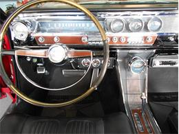 Picture of Classic '64 Pontiac Catalina - $42,500.00 - KYKX