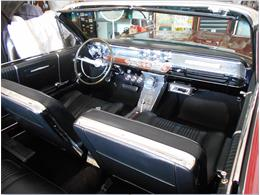 Picture of Classic '64 Pontiac Catalina Offered by a Private Seller - KYKX