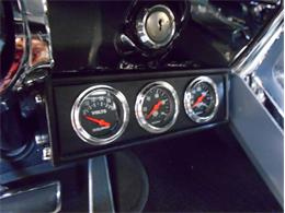 Picture of '64 Pontiac Catalina Offered by a Private Seller - KYKX