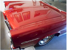 Picture of 1964 Pontiac Catalina - $42,500.00 Offered by a Private Seller - KYKX