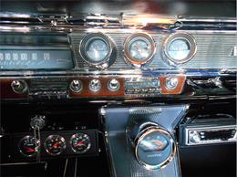 Picture of '64 Pontiac Catalina located in Florida - $42,500.00 - KYKX