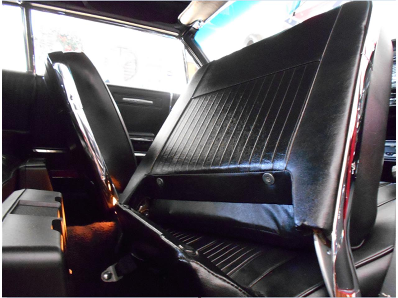 Large Picture of '64 Catalina Offered by a Private Seller - KYKX