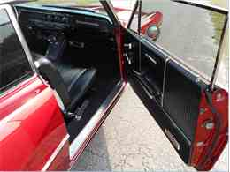 Picture of '64 Catalina - KYKX