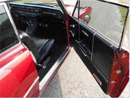 Picture of Classic 1964 Pontiac Catalina - $42,500.00 - KYKX
