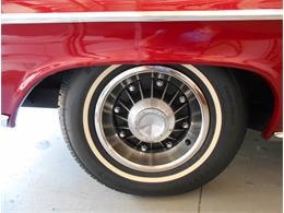 Picture of Classic '64 Pontiac Catalina located in Rockledge Florida - $42,500.00 Offered by a Private Seller - KYKX