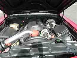 Picture of '69 Chevelle Malibu - KYL4
