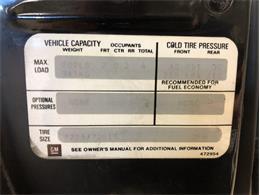 Picture of '79 Firebird Trans Am - KYNQ