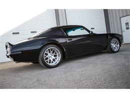 Picture of '73 Firebird Trans Am - KYOD