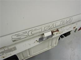 Picture of '92 Scrum - KYPM