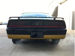 Picture of '84 Firebird Trans Am - KYPV