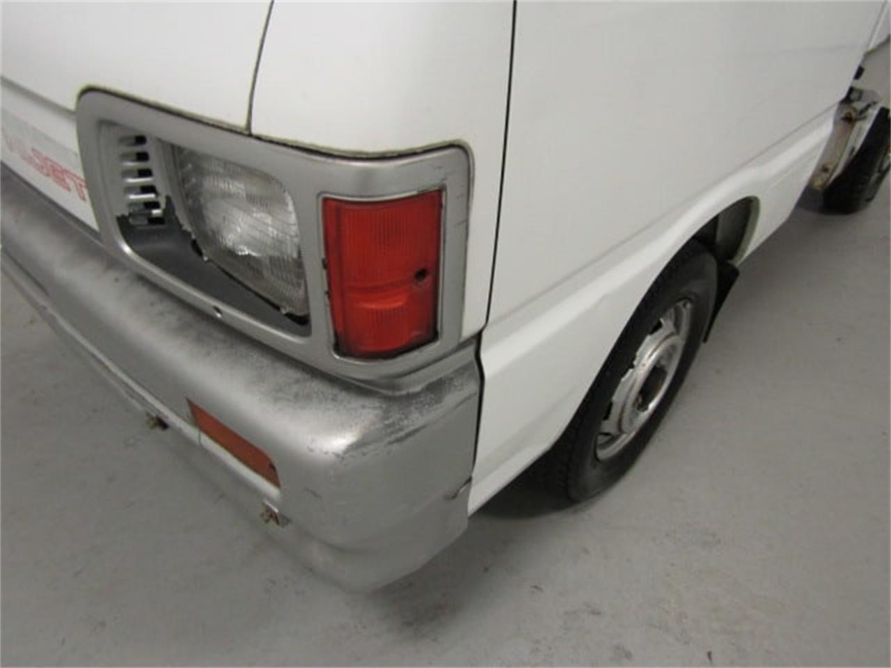 Large Picture of '90 HiJet - KYPX