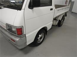 Picture of '90 HiJet - KYPX