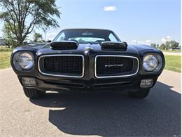 Picture of '71 Firebird Formula - KYPZ