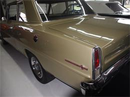 Picture of '66 Chevy II Nova - KYST