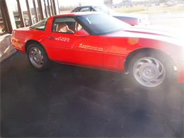 Picture of 1995 Chevrolet Corvette - $9,500.00 - KYSV