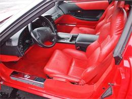 Picture of '95 Corvette - $9,500.00 - KYSV