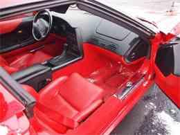 Picture of '95 Corvette - KYSV
