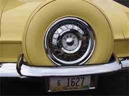Picture of '56 Thunderbird - KYT9
