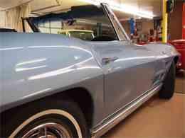 Picture of '63 Corvette - KYTH