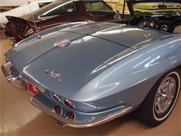 Picture of '63 Corvette - KYTH