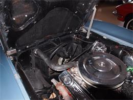 Picture of 1963 Chevrolet Corvette - $52,500.00 Offered by Ohio Corvettes and Muscle Cars - KYTH
