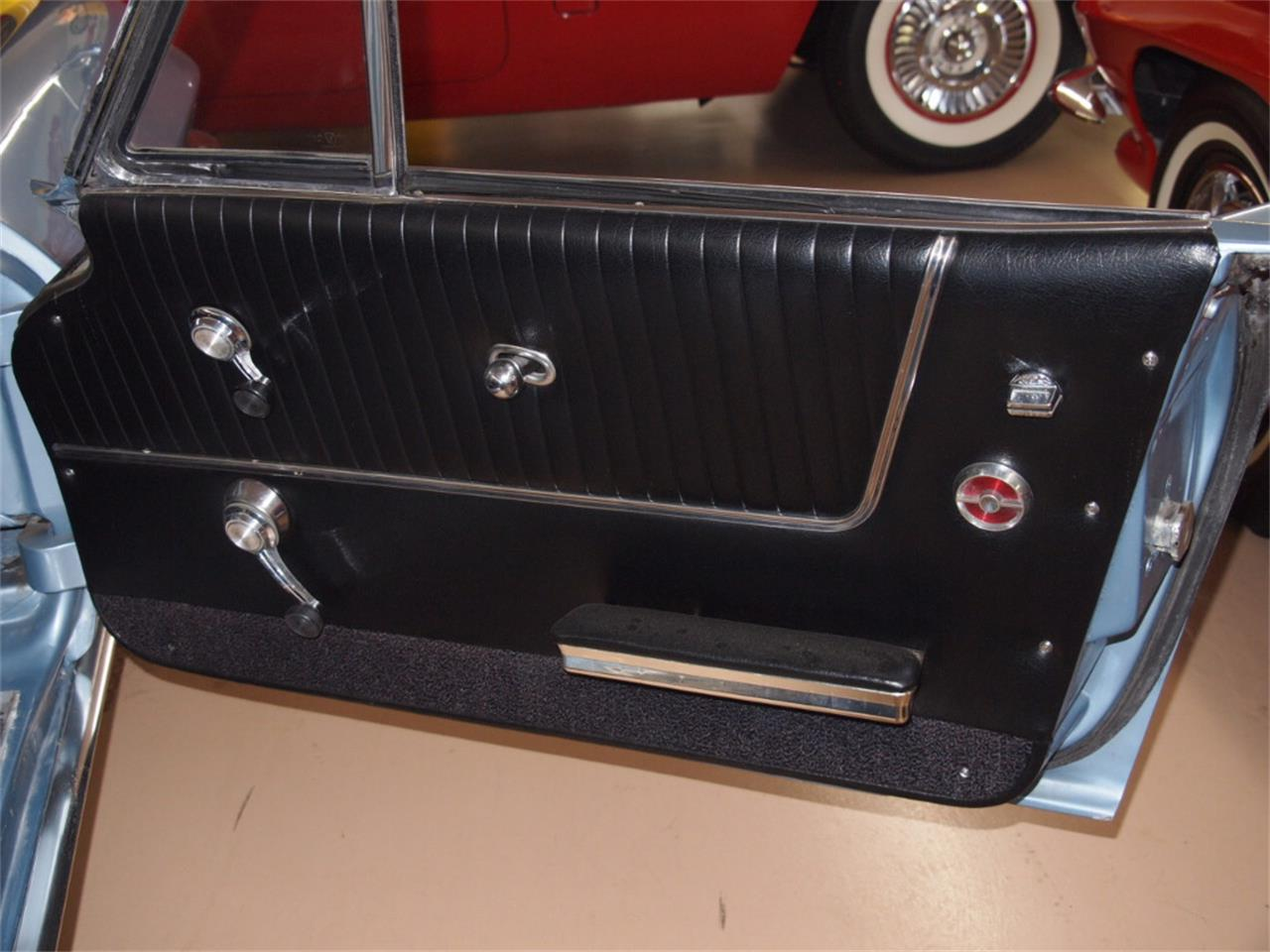 Large Picture of Classic '63 Corvette - $52,500.00 Offered by Ohio Corvettes and Muscle Cars - KYTH