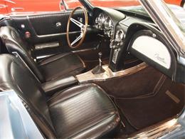 Picture of Classic '63 Chevrolet Corvette - KYTH
