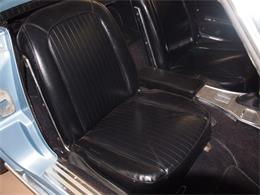 Picture of Classic '63 Chevrolet Corvette - $52,500.00 Offered by Ohio Corvettes and Muscle Cars - KYTH