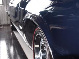 Picture of '65 GTO - KYTL