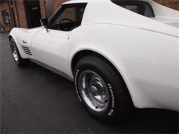 Picture of Classic 1972 Chevrolet Corvette - KYTP