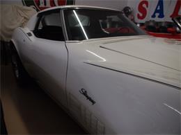 Picture of 1972 Chevrolet Corvette - $25,500.00 - KYTP