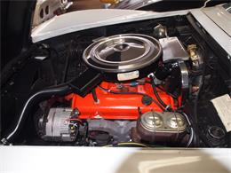 Picture of 1972 Corvette located in Ohio - KYTP