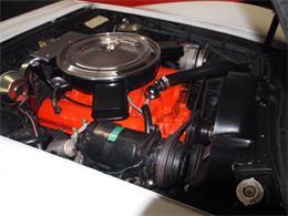 Picture of '72 Chevrolet Corvette located in Ohio - $25,500.00 - KYTP